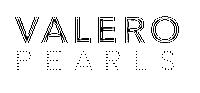 Valero Pearls