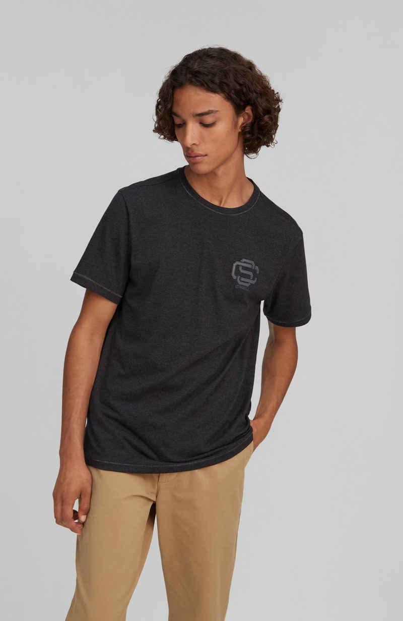 O'Neill T-Shirt »Back 2 Back Ss T-Shirt«