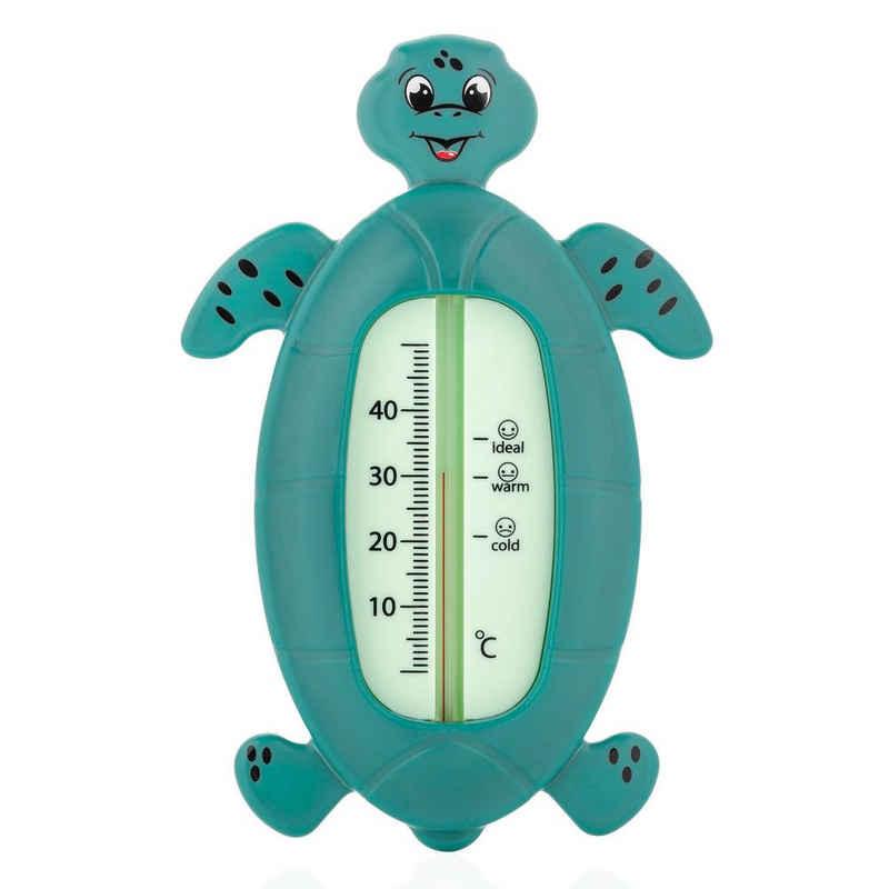 Reer Badethermometer »Schildkröte«