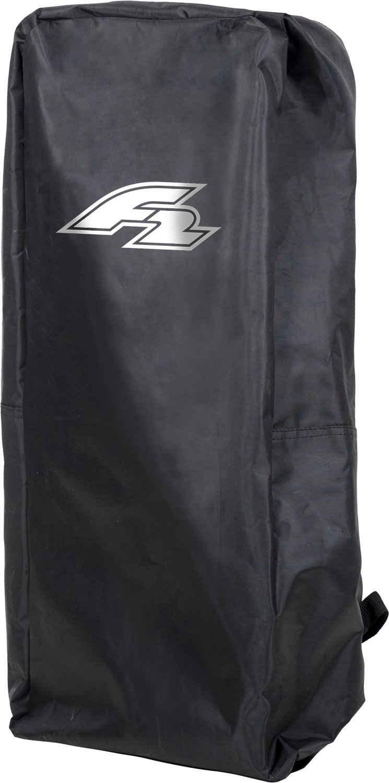 F2 Strandtasche »SUP BAG«