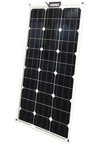 Sunset Solarmodul »SM 70 L« 70 W
