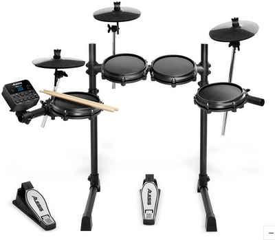 Elektrisches Schlagzeug »Alesis, Turbo Mesh Drum Kit«