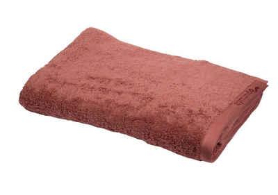 Aymando Saunatuch »Scheich Kollektion«, Strandtuch Handtuch luxuriöse Verarbeitung Scheich Collection Qualität aus 100% bester ägyptischer premium Baumwolle (GIZA 86) 90x180 cm 600 g/m², Arabisc