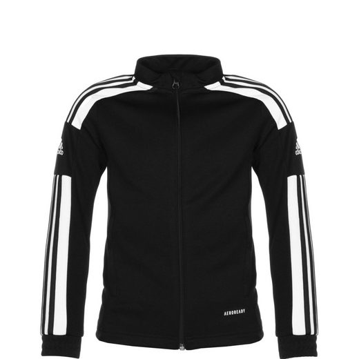adidas Performance Sweatjacke »Squadra 21«