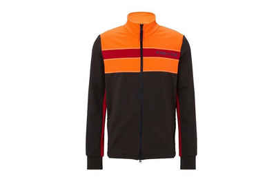 Bogner Fleecepullover »Bogner Sport Herren Fire + Ice Sweater Oskaar«