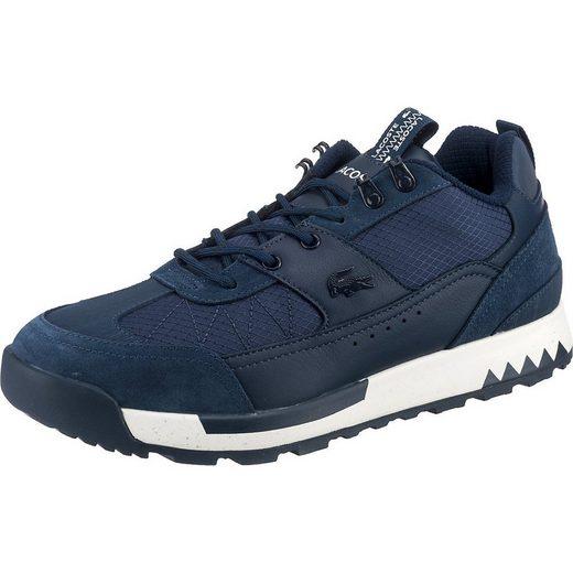 Lacoste »Urban Breaker Sneakers Low« Sneaker