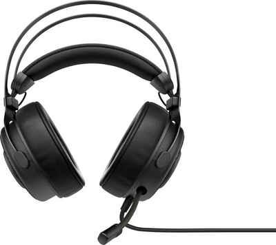 OMEN »OMEN Blast« Gaming-Headset (Rauschunterdrückung)