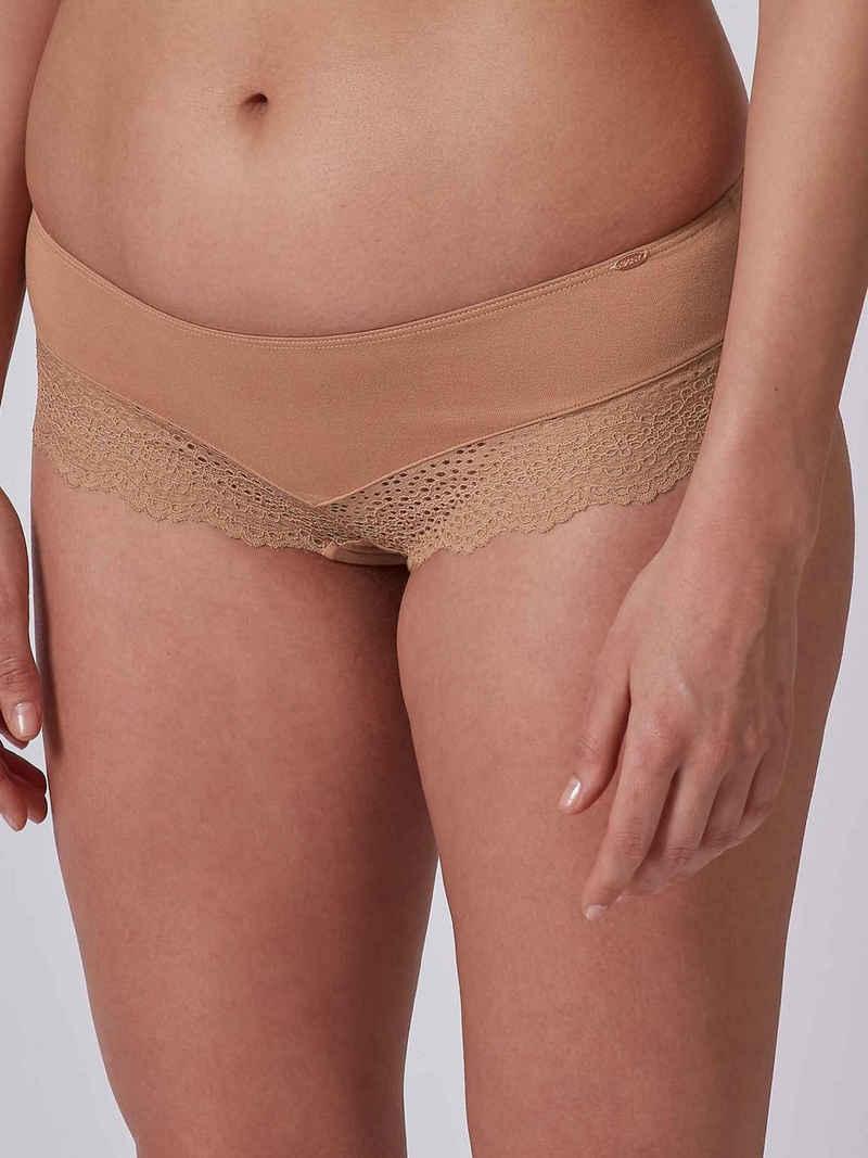 Skiny Panty »Panty« (1 штука)