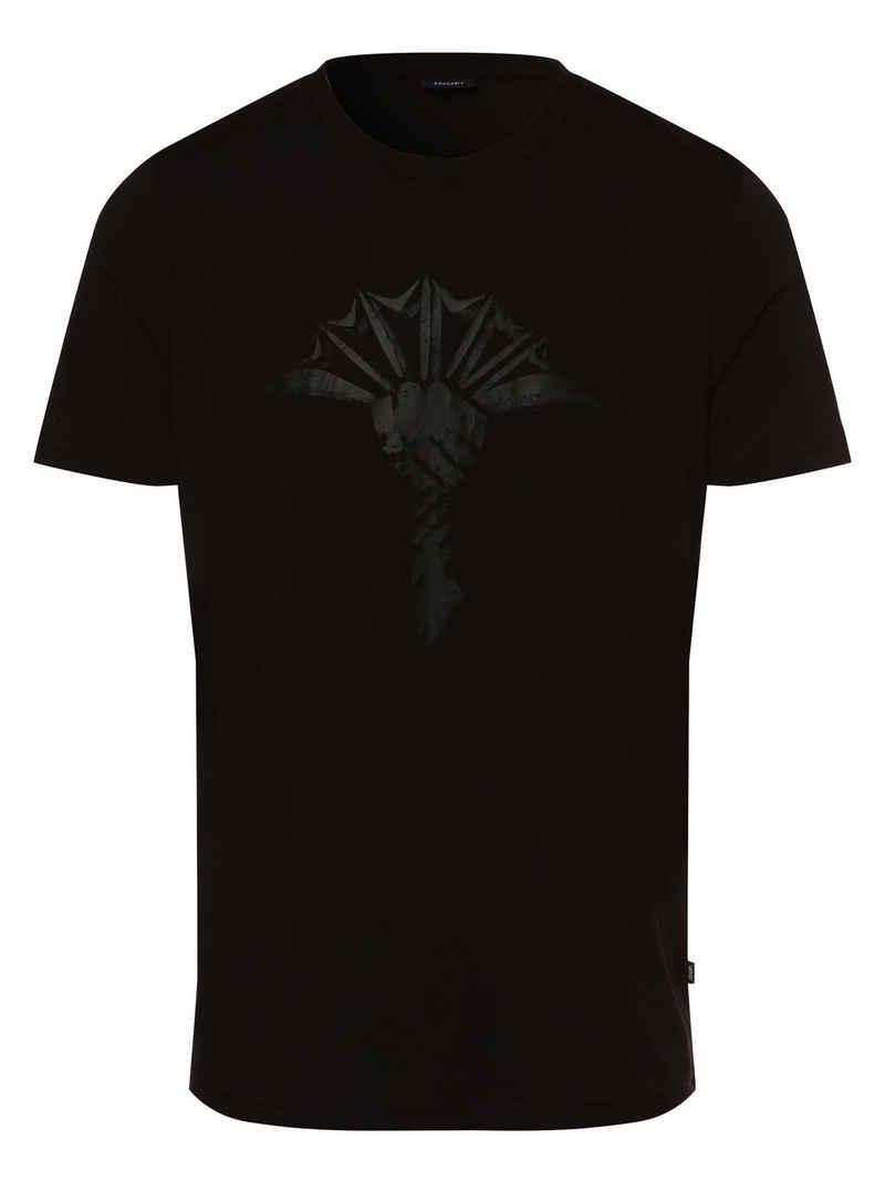 Joop! T-Shirt »Alerio«