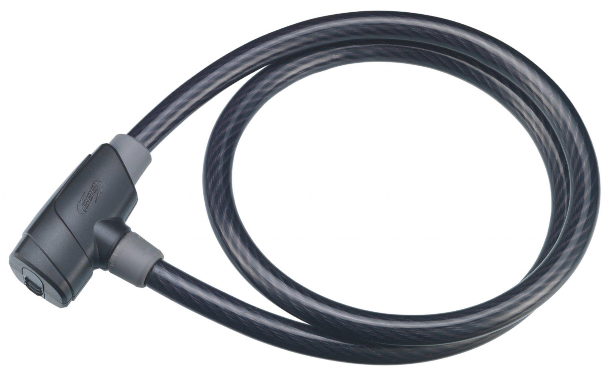 BBB Fahrradschloss »PowerSafe BBL-32 Fahrradschloss 8mm«