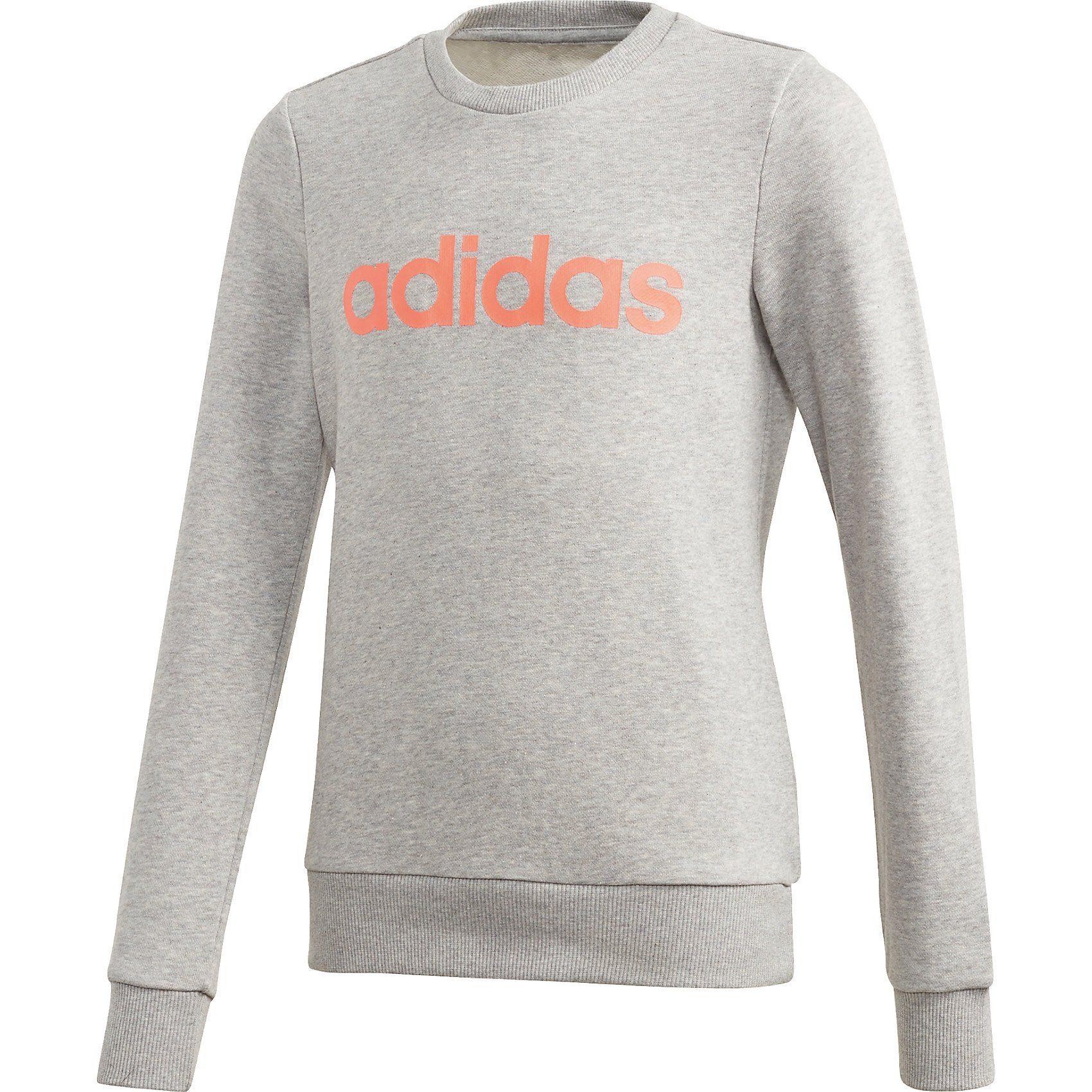 adidas Performance Sweatshirt E LIN für Mädchen | OTTO