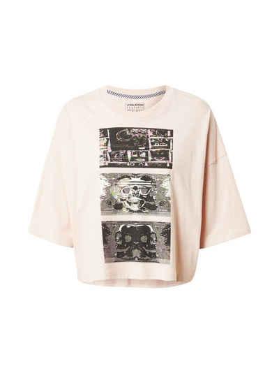 Volcom T-Shirt (1-tlg)