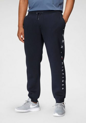 Tommy Hilfiger Big & Tall Tommy hilfiger Big & Tall Sportinio st...