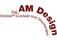 AM Design