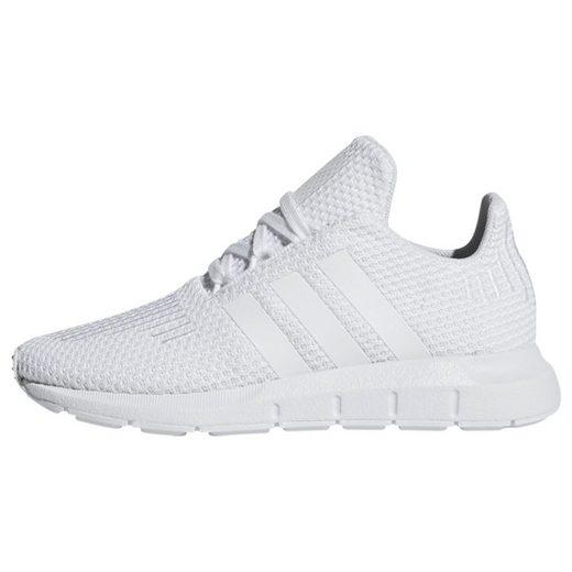adidas Originals »Swift Run Schuh« Sneaker