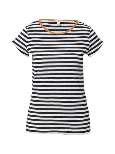 edc by Esprit T-Shirt (1-tlg)