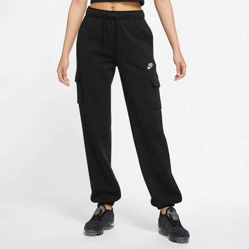 Nike Sportswear Jogginghose »ESSENTIALS WOMENS PANTS«