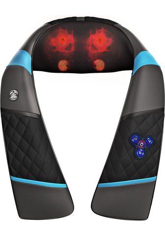 RelaxxNow Massagegerät »RXM250«
