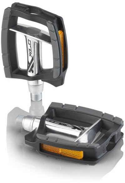 XLC Fahrradpedale »XLC Comfort Pedal PD-C09«