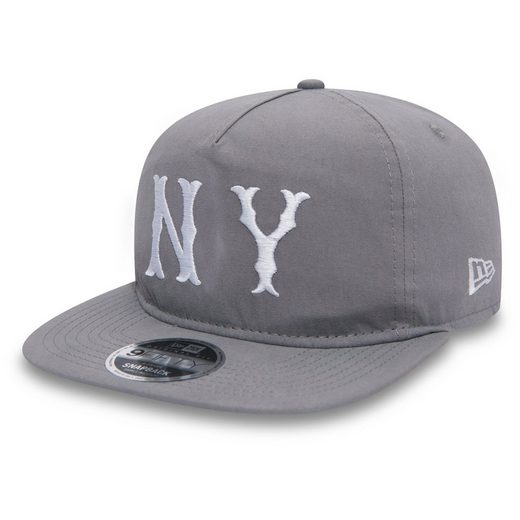 New Era Snapback Cap »9Fifty Lightweight New York Yankes«