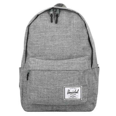 Herschel Daypack »Classic XL«, Polyester