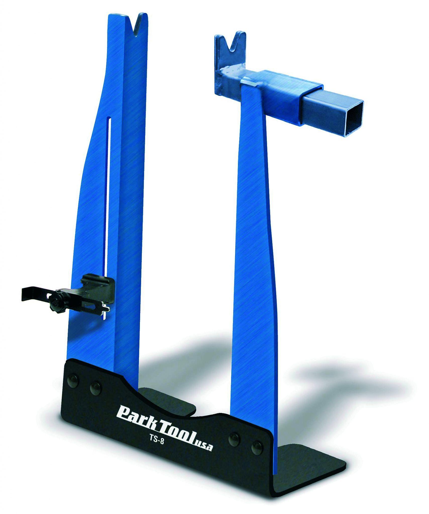 Park Tool Fahrradständer »TS-8 Zentrierständer«