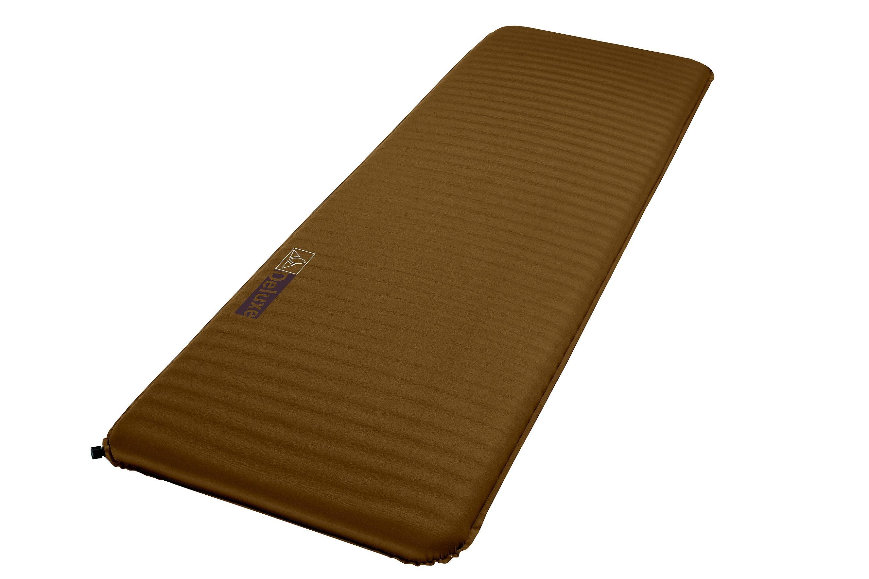 VAUDE Luftmatratze »Deluxe Mat«