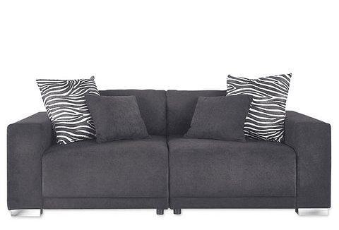 big sofa online kaufen otto. Black Bedroom Furniture Sets. Home Design Ideas