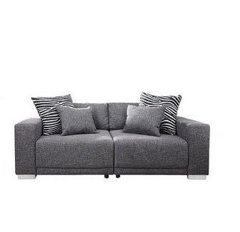 COLLECTION AB Didelė sofa