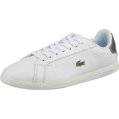 Lacoste »Graduate 120 1 Sfa Sneakers Low« Sneaker