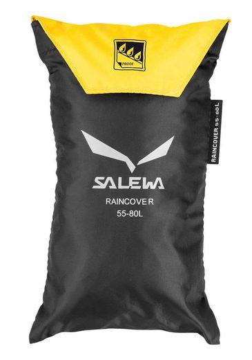 Salewa Wanderrucksack »Raincover«