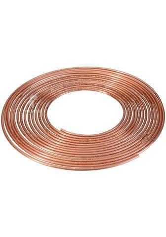 RAMSES Bremsleitung 475 mm Kupfer 10 Meter