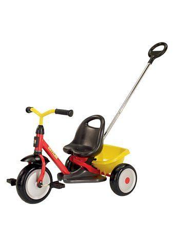Kettler® Dreirad »Startrike«