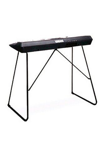 Keyboardständer, Yamaha®, »L-2C«