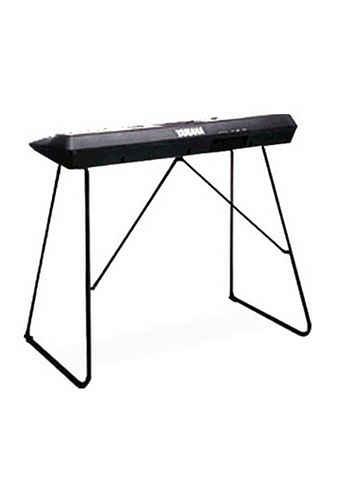 Yamaha Keyboardständer »L-2C«, (1-tlg)