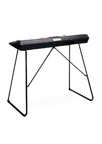 Yamaha Keyboardständer »L-2C«
