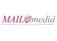 Mailmediade