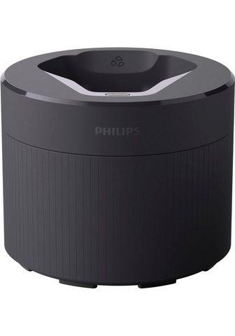 Philips Reinigungskartusche CC12/50 + C13/50 Z...