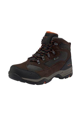 Hi-Tec »STORM WATERPROOF« Turistiniai batai w...