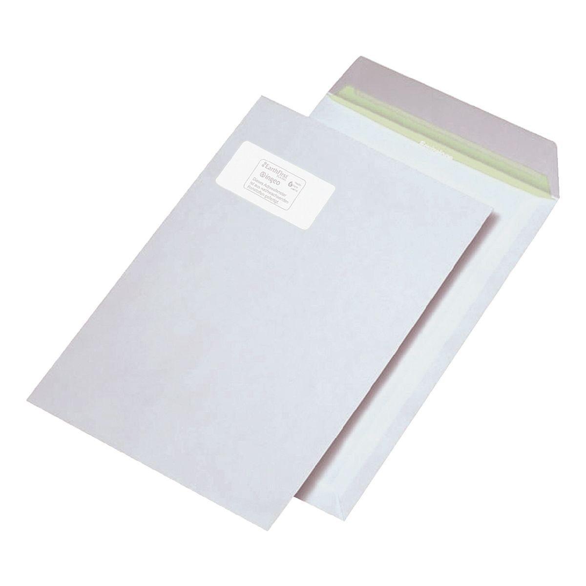 Mailmedia Versandtaschen »Envirelope«