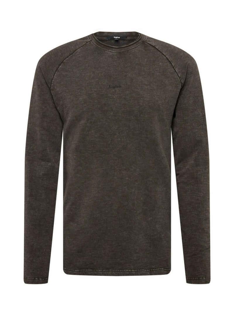 Tigha Sweatshirt »Buzz« (1-tlg)