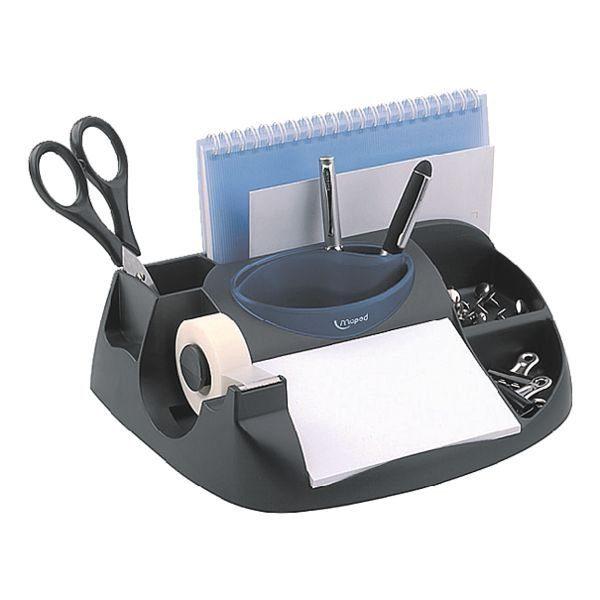 MAPED OFFICE Schreibtisch-Organizer »Maxi Office«