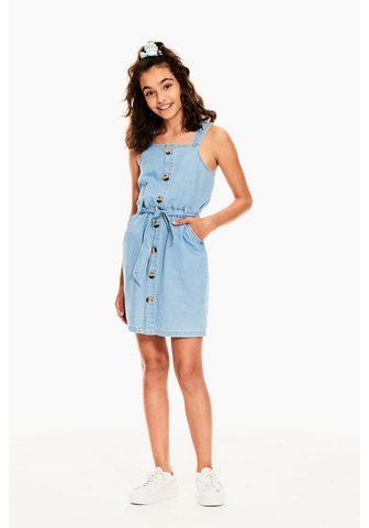 Garcia A-Linien-Kleid »D12685 - 3926-medium u...