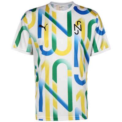 PUMA Fußballtrikot »Neymar Copa Graphic«