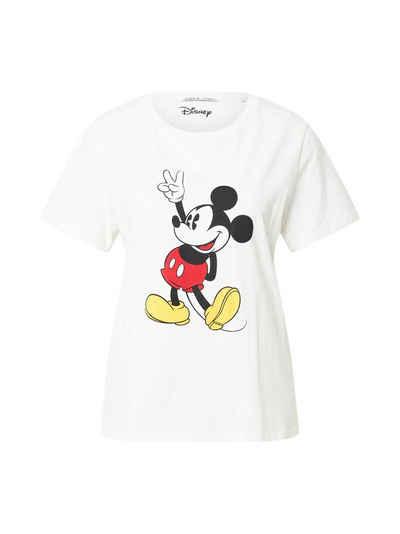 Catwalk Junkie T-Shirt (1-tlg)
