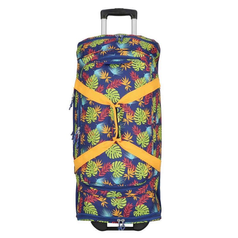 American Tourister® Reisetasche »Alltrail«, Polyester