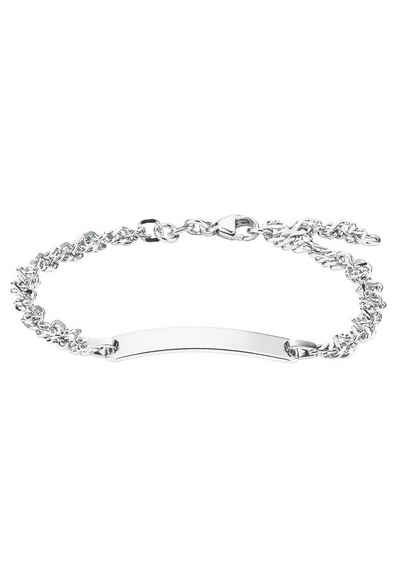 Amor Silberarmband »9557486«, Made in Germany