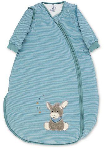 Sterntaler ® Babyschlafsack »Emmi« (1 tlg) su 2 W...
