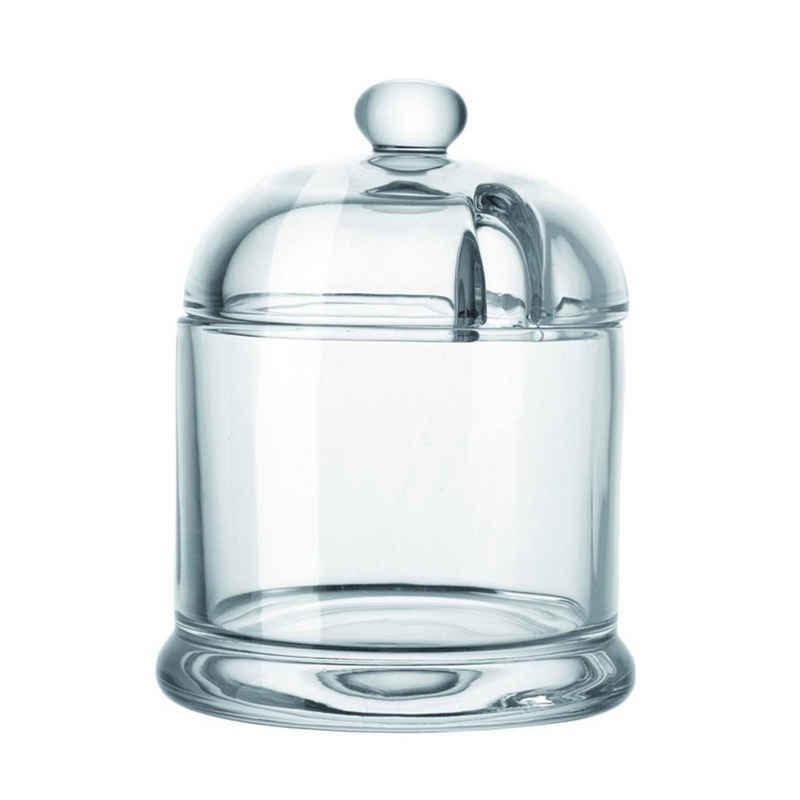 LEONARDO Marmeladenglas »Geleedose Delight«, Glas, (1-tlg)