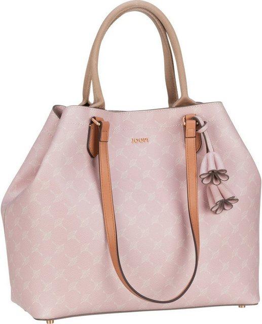 Joop! Handtasche »Cortina Sara Shopper LHO« | Taschen > Handtaschen > Sonstige Handtaschen | Joop!